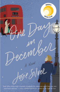one day in december