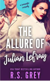 the allure of julian lefray.PNG