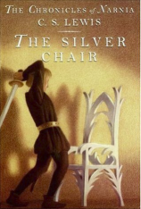 silver chair.PNG