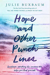 hope and other punch lines